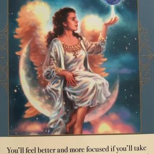 Weekly Divine Messages for July 10th to 16th 2017.
