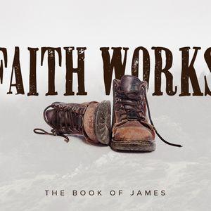 Faith & Deeds (Hall)
