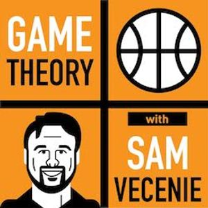 NBA Draft Early Entry Hypocrisy and Important Upcoming Decisions w/ Reags