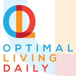 577: 10 Reasons to Escape Excessive Consumerism by Joshua Becker of Becoming Minimalist (Like The Li