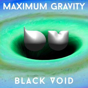 Maximum Gravity #014