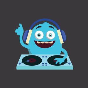 (EDM) Bounce & Trap Best Of Festival 2016 Mix (Lerm Paradise)