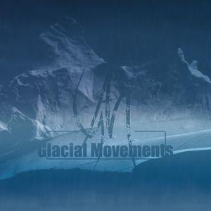 Eraldo Bernocchi – Glacial Movements