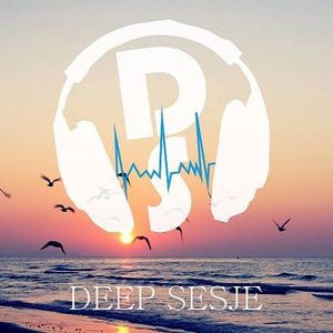 Deep Sesje Weekly Show 115 Mixed By TOM45