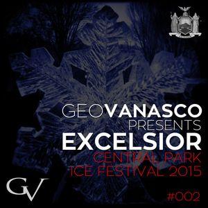 Excelsior 002 - Central Park Ice Festival