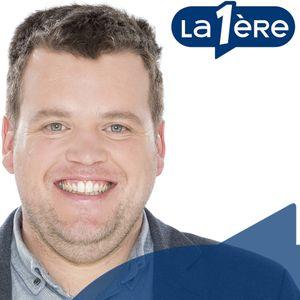 Débats Première - La querelle entre les journalistes et Emmanuel Macron