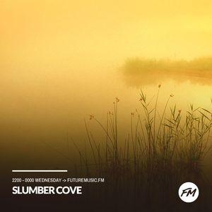 Slumber Cove - 09.08.2017