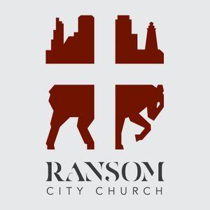Community Of The Cross: True Humility