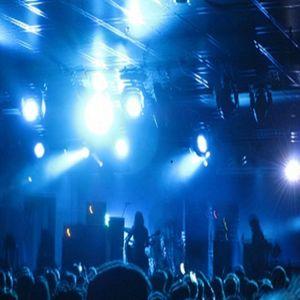 Sounding Bored Episode 23: The Music of Scandinavia