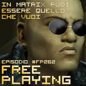 Free Playing #FP263: SETTEMBRE ETERNO
