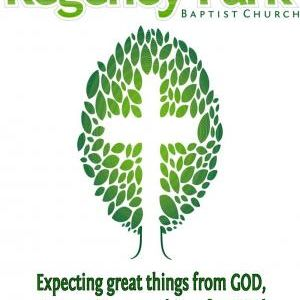 The Gospel According to Matthew 17:14-21