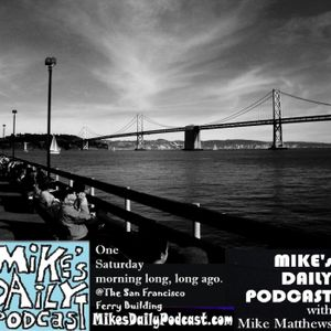 MIKEs-DAILY-PODCAST-1375-Forgotten