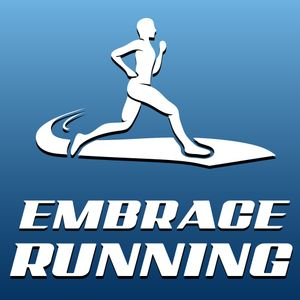 Embrace Running 223: We Are Back