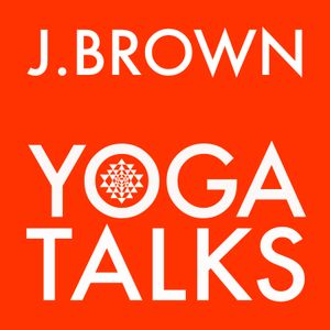 "Matthew Taylor - ""Organizational Yoga Therapy"""