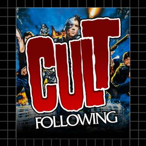Cult Following Reviews 1997's SPAWN! It's the SPAWNCAST!