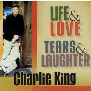Charlie King - Reprise