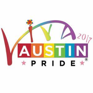 Volume 489 - October 17, 2017 - Part C - Austin Pride / Alejandro Victoria