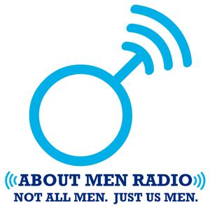 Men, We Face Our Reckoning Post-Harvey Weinstein