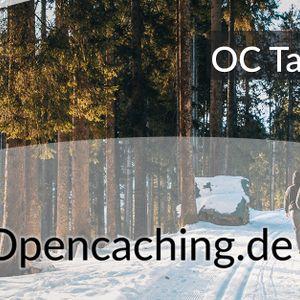 OC Talk 050 – Jubiläumsfolge mit Video