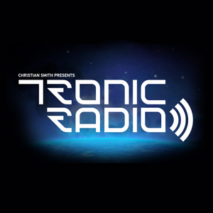 Tronic Radio 269 | Christian Smith