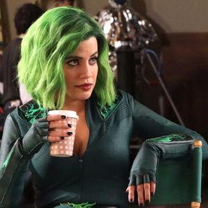 BPTV S02E28A: More Green Fury!