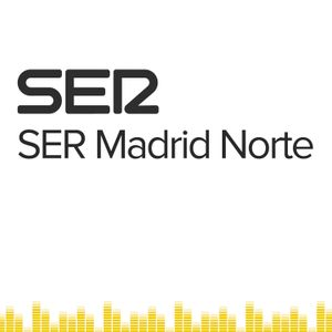 Entrevista a David Montejano, nominado a mejor docente de España en Hoy por Hoy Madrid Norte
