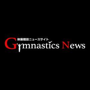 GymnasticsNews_20170709