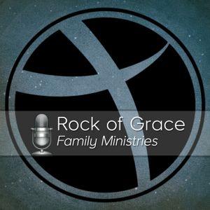 Roots #2 What Lies Beneath!  Pastor Jordan Biel  6-25-17