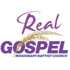 """Believe the Word!"" Real Gospel Church Service"