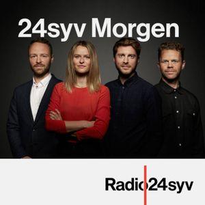 """DF støtter endnu Støjberg i sag om barnebrude. Ålbæk klapper kvinder bagi: """"..."""