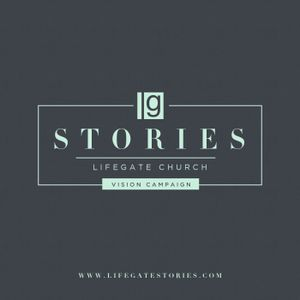Stories Part 1: His Story