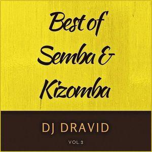 Best of Semba & Kizomba - Vol.2