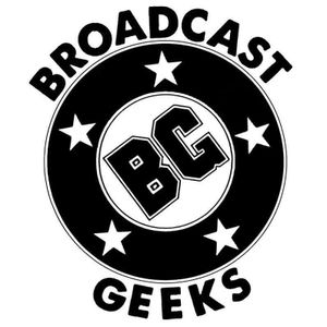 Episode 99 - Mattman v Jakeman: Dawn of Spoilage