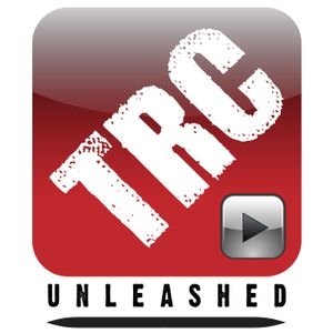 TRC Unleashed 97