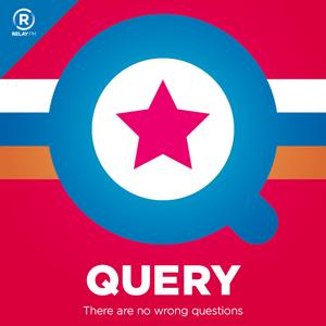 Query 11: Encryption Mumbo Jumbo