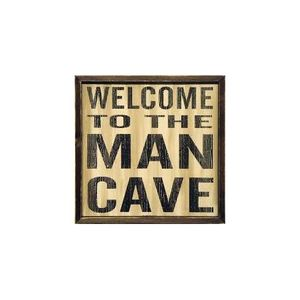 TDR The Man Cave: The FWB episode