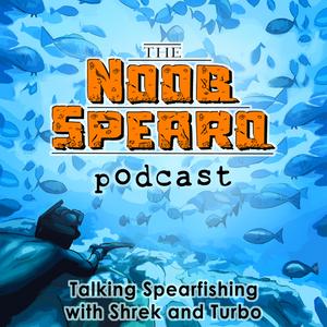 NSP:054 Jeromy Gamble Spearing Mag's burly bomber