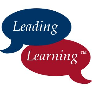 The Mainstreaming of Lifelong Learning