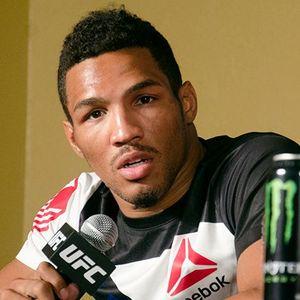 Ep. 112: Anik & Florian Recap UFC Fight Night: 'Chiesa Vs Lee'