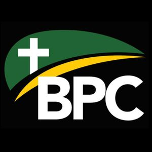 BPC Houston - Desanimo - Daniel Banov - Nov 05 2017