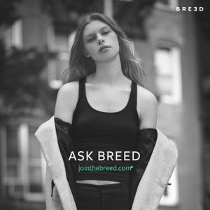 Breed Chats: Photographer Jared Ryder + DenBk Studios