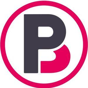 Scottie D Live Recording On Point Blank FM 9th Dec 2016