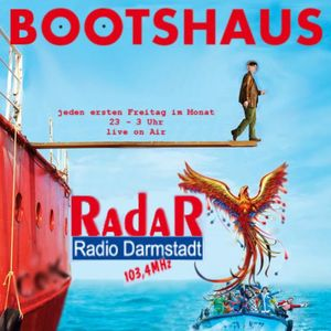 20170602 - Dbh - JensBalser - Recorded - By - RosaMarsch - R1