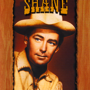 Episode 92 - Shane (Part 2)
