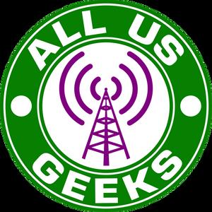 The Geeks Clank Around A Dungeon – Episode 79