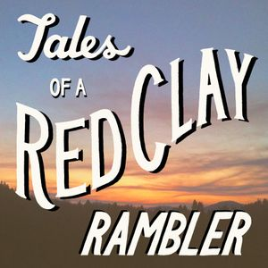 196: Behind the scenes at Red Clay Rambler central