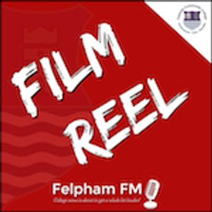 Film Reel - Episode S17-18E04