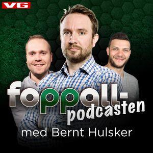 Martin Ødegaard, Joshua King og Eliteserien