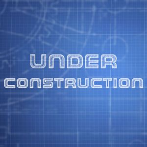 Under Construction - Anxiety