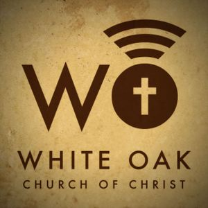 Assault on Christianity in America - Audio